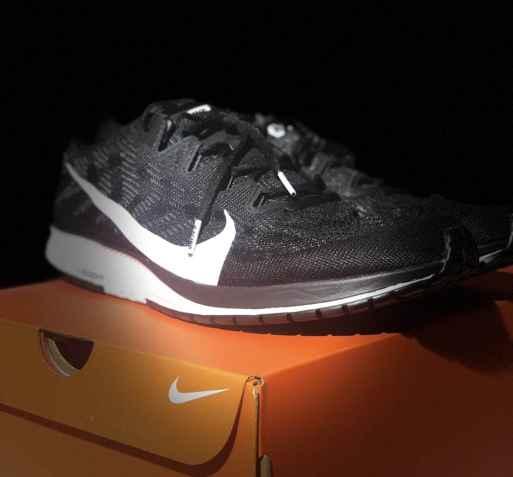 dirt cheap fashion style wholesale sales Nike Air Zoom Streak 7. If it Ain't Broke, Don't Fix it.